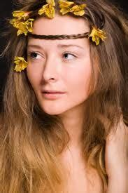 1960 hippie hairstyles wikipedia 1960 hippie on pinterest 1960s hippie fashion and hippie