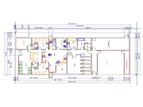 veterinary floor plans veterinary floor plan aloha animal hospital vet clinic