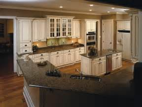 Kitchen And Bathroom Designer Kitchen Cabinets Kitchen Design Bathroom Vanities Sunday Kitchen And Bath Kitchen And