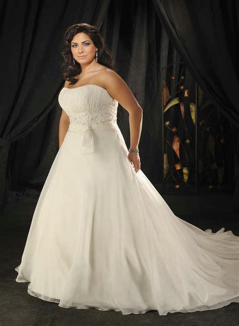 imagenes vestidos de novia actuales maravillosos vestidos de novias para gorditas vestidos
