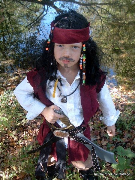 That Sparrow Kid by 17 Best Ideas About Sparrow Costume On