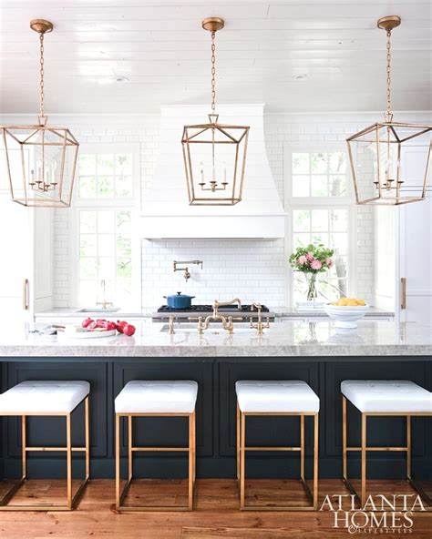 Best Lighting For Kitchen Island Kitchen Island Pendant Lighting Ideas Pendants Lights