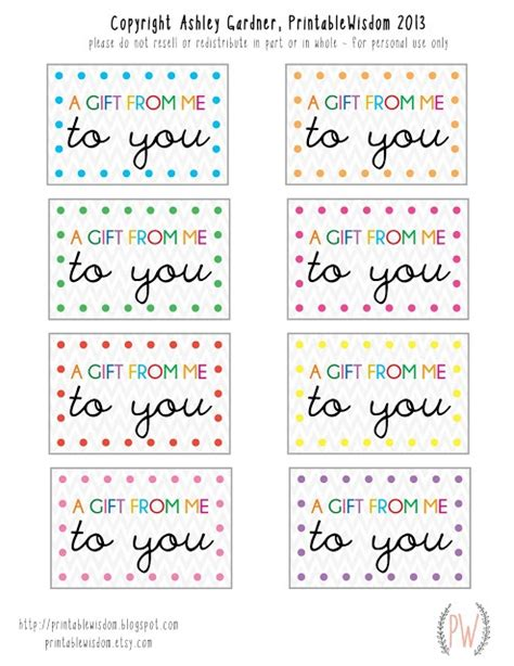 fcg printable label fabric 17 best images about wrap tie and tag on pinterest