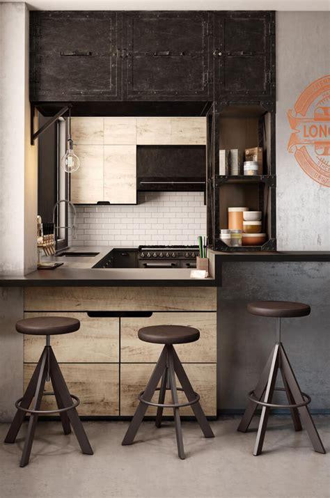 Amisco Architect Stool by Amisco Uplift Backless Adjustable Stool Modern Free