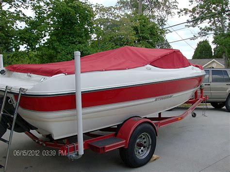 custom boat covers knoxville marine canvas boat covers tops seats marine canvas