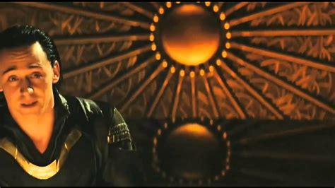 film fantasy przygodowy thor 2011 r fantasy przygodowy trailer zwiastun