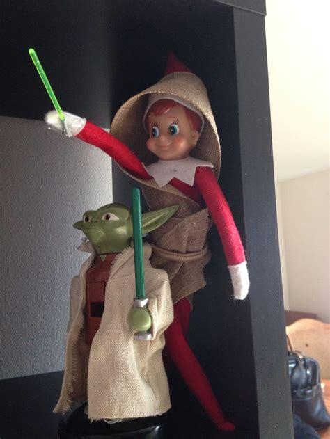 elf on the shelf star wars printable pin by kelly weingart on elf on a shelf pinterest