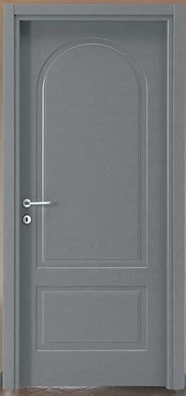 porte interne laccate vendita porte per interni porte laccate porte per
