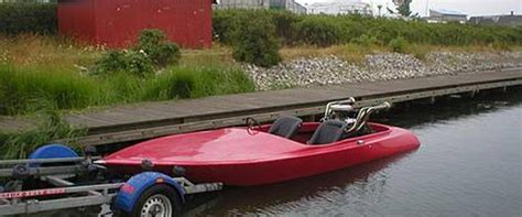 flat bottom drag boat videos x sanger flat bottom v drive drag boat 1970 sejler som