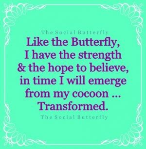 the social butterfly boost books social butterfly quotes quotesgram