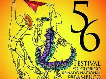 festival folclrico y reinado nacional del arroz 2016 en empiezan las fiestas de san juan y san pedro en el huila