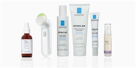 best product best acne products askmen