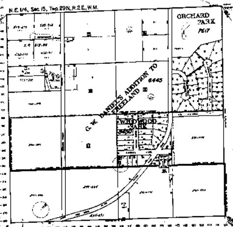 Lancaster County Court Records Interlinc Http Lancaster Ne Gov Assessor Property Htm