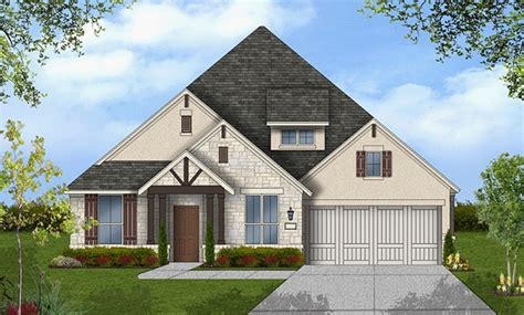 available miami iii floor plan in wilshire homes