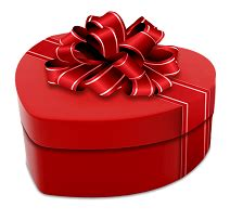 best valentine s day gifts for him the best valentine s day gift ideas for him