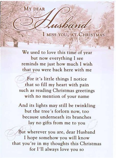 christmas  heaven poem  facebook  christmas poems  quotes happy holidays quotes