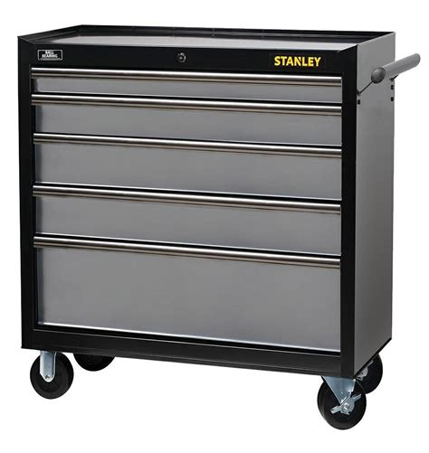 stanley 10 drawer rolling tool cabinet 10 drawer tool chest targa 43 quot tool chest roller cabinet