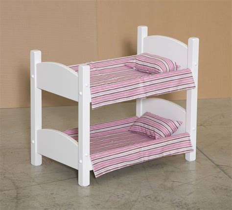 doll bunk bed 1000 ideas about doll bunk beds on pinterest doll beds