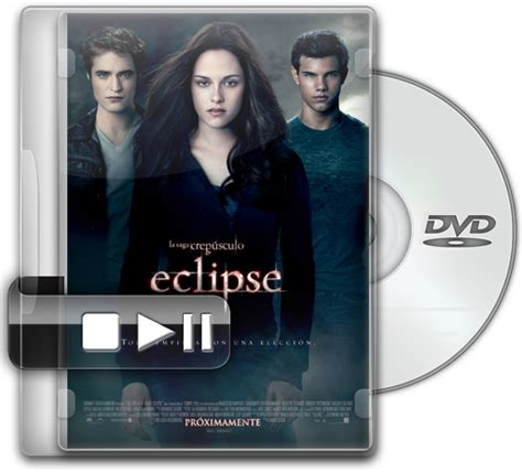 cam espa ol gratis eclipse 2010 cam espa 241 ol latino descargar gratis