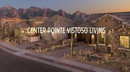 Maracay Homes Oro Valley by Maracay Homes Oro Valley Neighborhood Sells 200 Homes In