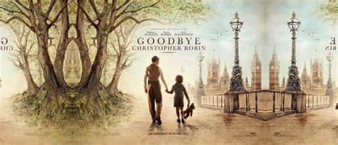 goodbye christopher robin goodbye christopher robin domhnall gleeson net