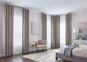 curtain hanging guide 100 curtain hanging guide tips on buying curtain
