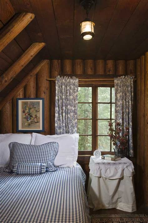 log cabin style bedroom google image result for http shop loghome com 2007