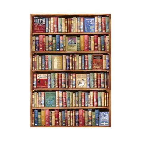 How To Shelf Books by Wooden Bookshelf Pictures