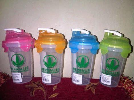 Botol Tupperware Murah jual botol shaker i botol shaker herbalife i jual botol