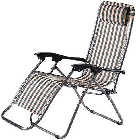 striped recliner charles jacobs zero gravity reclining chair green stripe