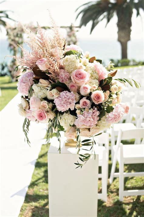 best 25 wedding floral arrangements ideas on floral arrangements whimsical style
