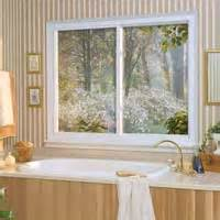 silver line sliding door silver line sliding window replacement in kansas city