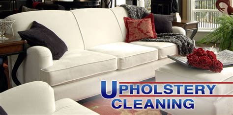 Clean Upholstery At Home by Upholstery Cleaning Ringwood Call 1300 362 217