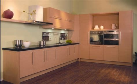 laminated kitchen cabinets china kitchen cabinet laminate 2 china kitchen cabinet