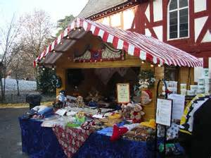 weihnachtsmarkt dekoration weihnachtsmarkth 252 tten ktl event schmiede