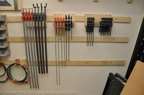 Cleat Garage by 17 Best Images About Wood Cleats On