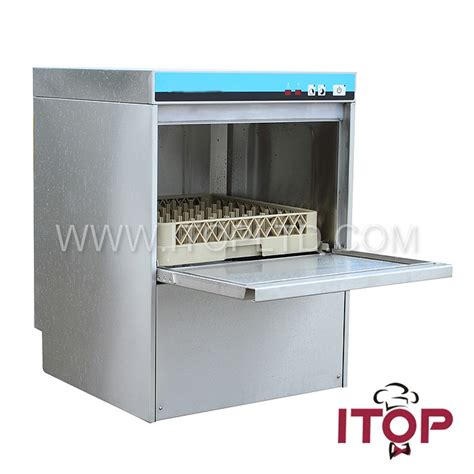 Commercial Countertop Dishwasher commercial countertop dishwasher buy commercial