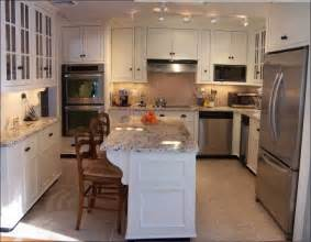 kitchen lowes unfinished cabinets kraftmaid cabinets