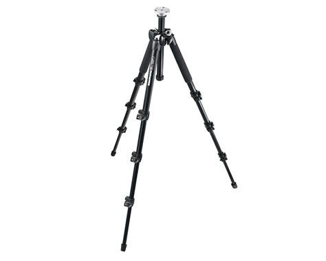 Manfrotto Mm294c4 294 Carbon 4 Section Monopod Kamera manfrotto mt 294 a4 caratteristiche e opinioni juzaphoto