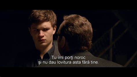 film online i promise you subtitrat in romana don jon film online subtitrat in romana pelicula