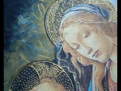 libro botticelli madonna del libro botticelli youtube