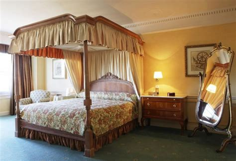 apartamentos en disneyland paris baratos disneyland hotel en disneyland paris destinia