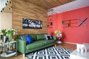 bright living room colors bright room colors and provocative interior design and