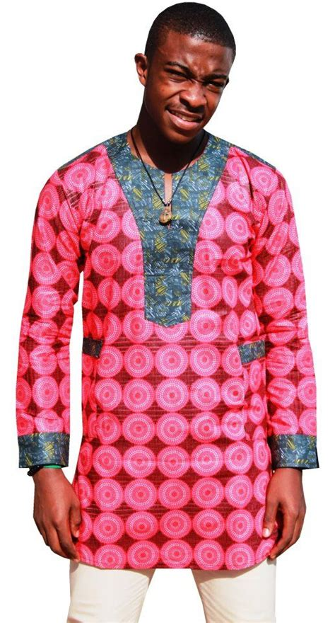 latest ankara styles for man 11 latest ankara styles for men that are too dapper to ignore