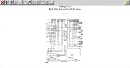 2007 nissan sentra throttle body diagram imageresizertool com