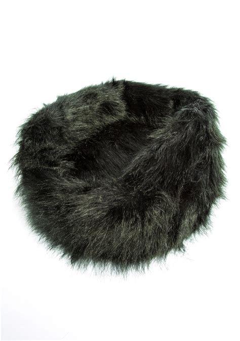 black spikey fur dog fluffy pet my fur dog bed dolls kill