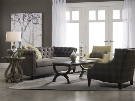 modern sofas how many types of sofas do you fresh