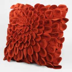 Decorative Cushions Starburst Decorative Pillow Contemporary Decorative