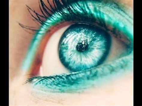 imagenes ojos ojos azules en 2 minutos youtube