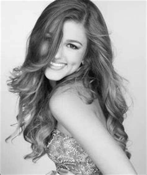 sadie robertson hairstyles celebrity hairstyles pin by nizar tounsi on pure beauty pinterest girls